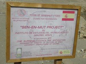 Proyecto Sen-en-Mut